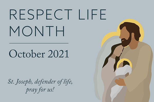 respect-life-month-2021-featured (1).png