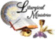liturgical_ministries_plaque (1).jpg