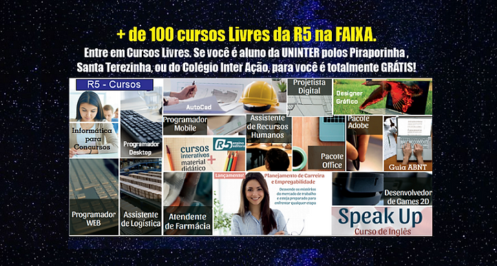 Curso Gratis Inter Acao e Polos.png