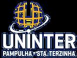 Uninter%20Pampulha%20Site_edited.png