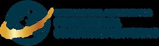 IPACM-Logo.png