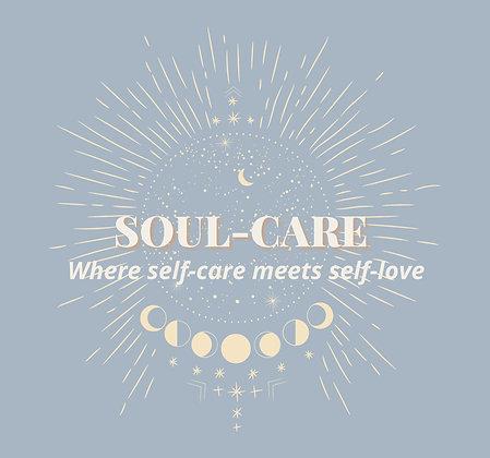 Soul-Care Workshop