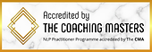 Accredited by TCM_NLP.png