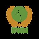 iphmlogo-square-plain-trans.png