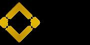 TCM Logo_full color.png