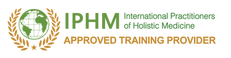 iphmlogo-approved-trainingprovider-horiz
