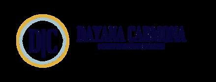 Copy of Logo.png