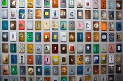 128 Objects