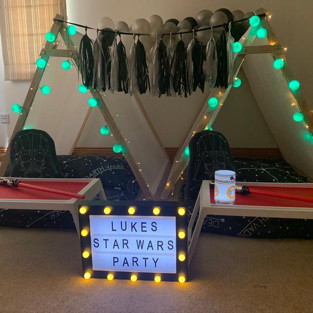 STAR WARS INDOOR PARTY (1).JPEG
