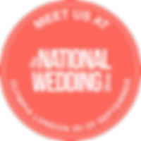 NWS-roundel-Olympia-London.png