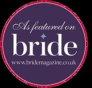 Bride Mag Logo.png