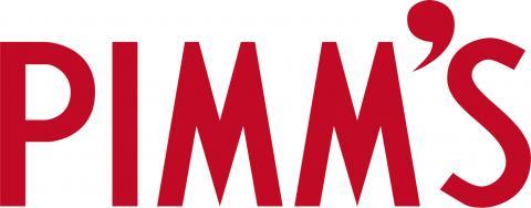 Pimm's_Logo
