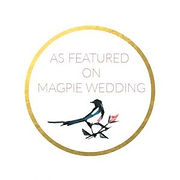 magpie-wedding-300x300.jpg