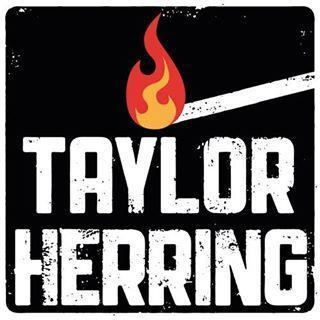 taylor hearing