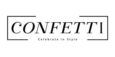 confetti_web