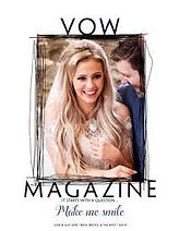 VOW MAGAZINE ISSUE 19 IMAGE.jpg