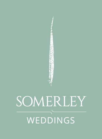 somerley-weddings-logo