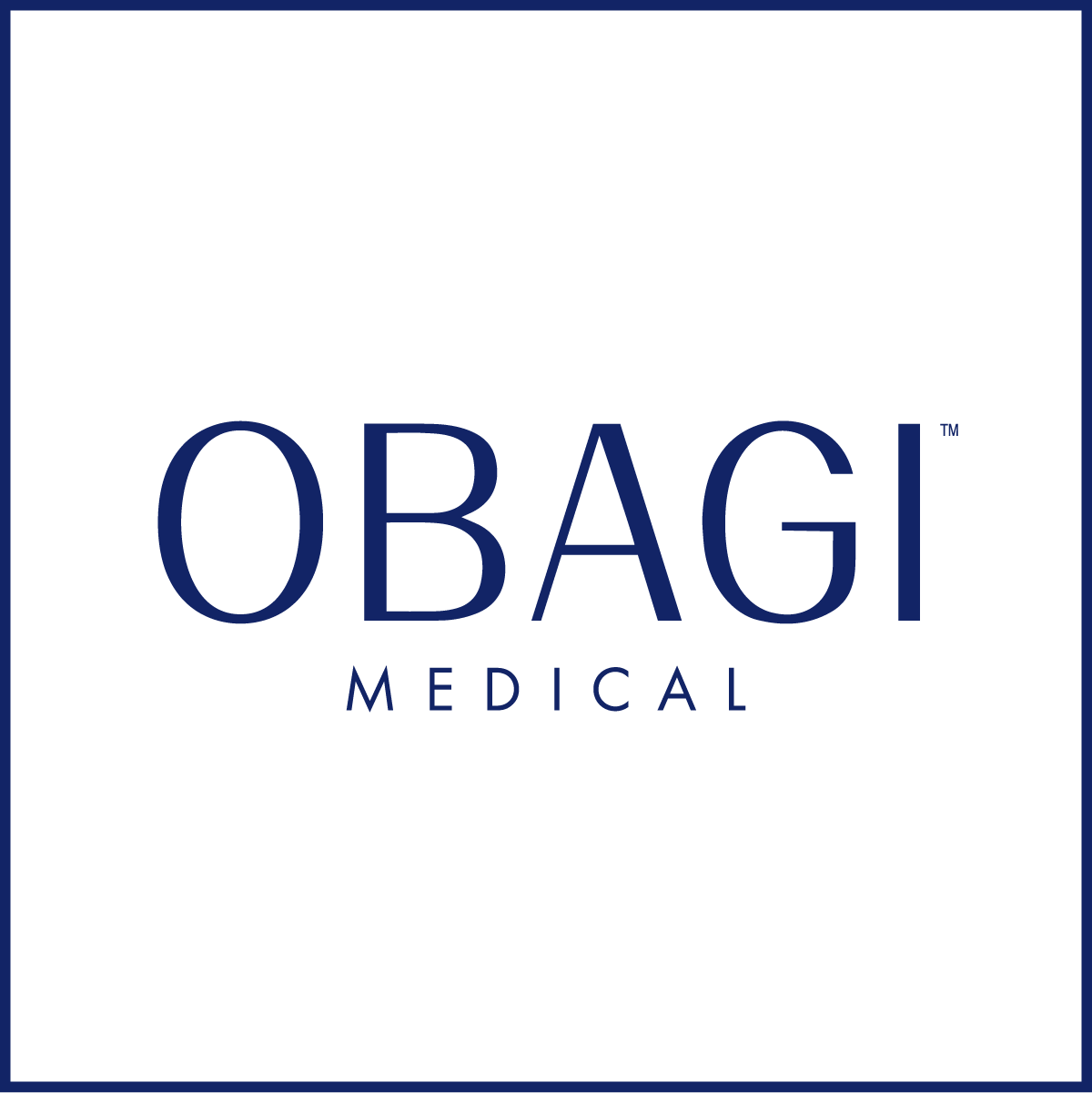 Obagi_2019_Logo_for_white (2)