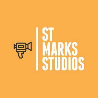 St Marks Studios