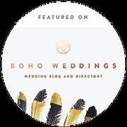 Boho Bride Logo.png