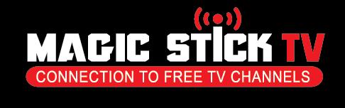 Free TV Channels