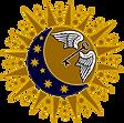 Logo Dest'Wings étoilé.png