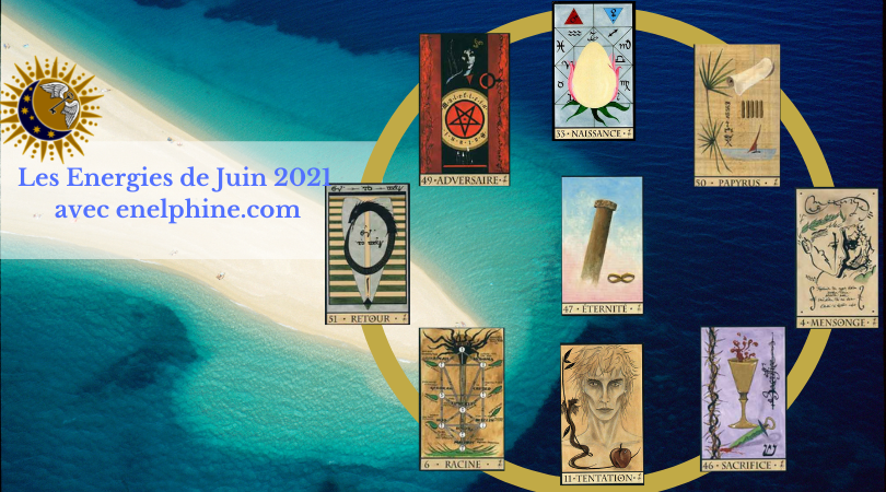 Tirage Annuel Cover (7).png