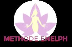 Bienvenue sur le Blog: Méthode Enelph