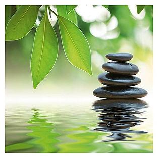 Holistic-Healing-696x696.jpg
