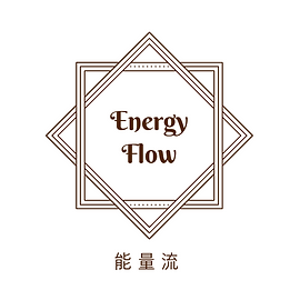 Energy Flow logo (1).png