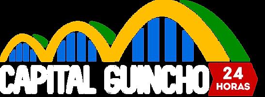 Guincho Brasilia