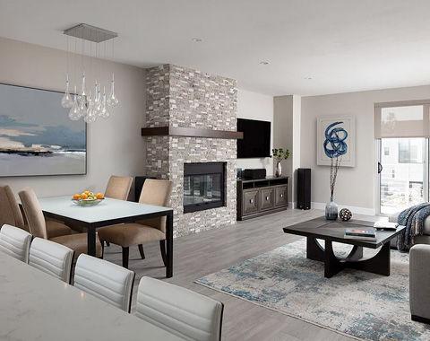 pasadena-interior-design-studio.jpg