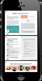 ebook celular (1).webp