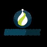 imunomax logo.png