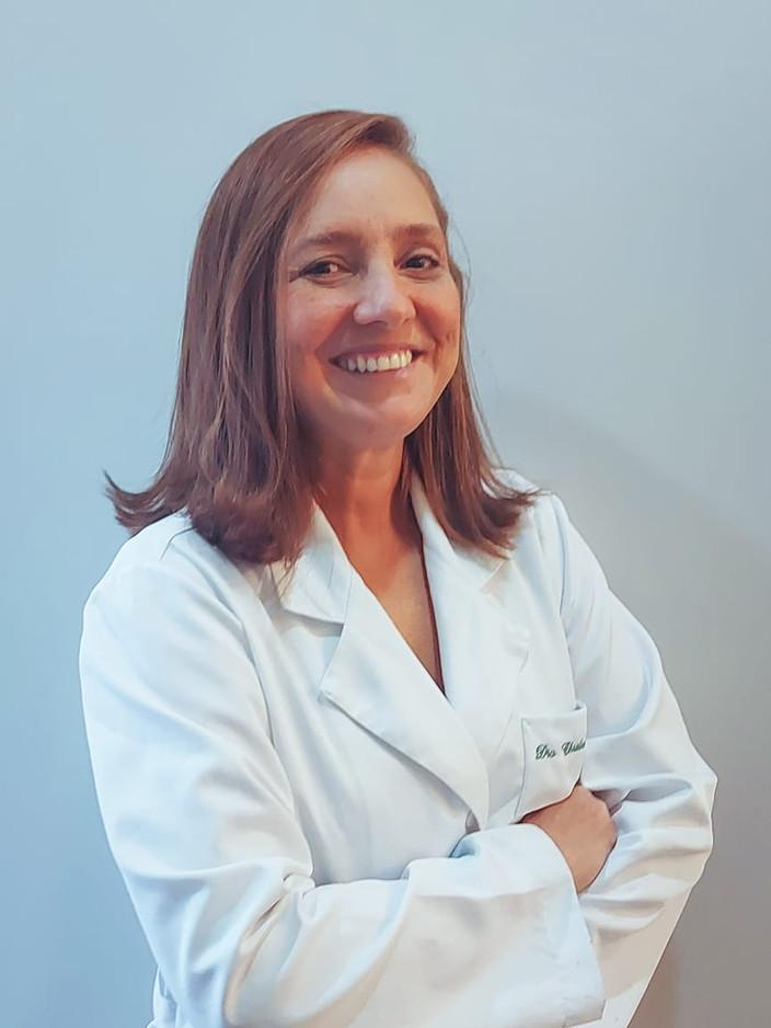 Dra. Christiane Teodósio