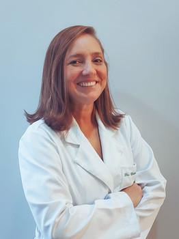 Dr. Christiane Teodósio