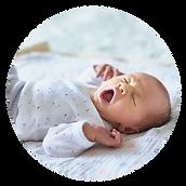 bebe-prematuro-vacinas