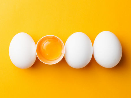 Alergia a ovos e vacinas
