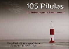 CAPA_FINAL_-_103_PÍLULAS.jpg