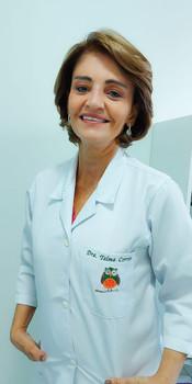 Dra. Telma Corrêa