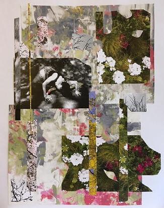 collage 07.jpg