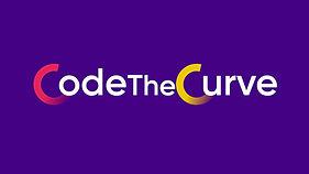 CodeCurve.jpg