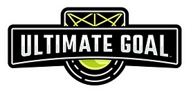 2020_UltimateGoal.2_web.png