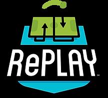 ReplayLogoColor-Web.png