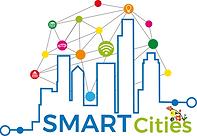 smart_cities.png