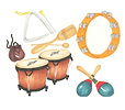 MusicalInstruments.png