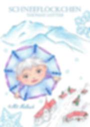 Schneeflocke_600.jpg