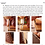Thumbnail: 1ª ed. E-book - Costura Manual em Couro