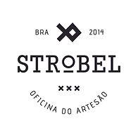 Logo_Strobel_BRA(p).jpg