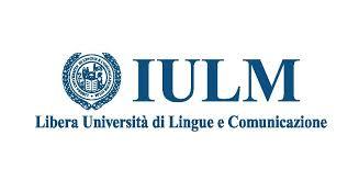 iulm logo